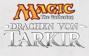 MagicDrachenvTarkir