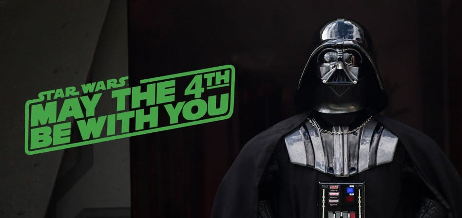 May_the_Fourth_be_with_you