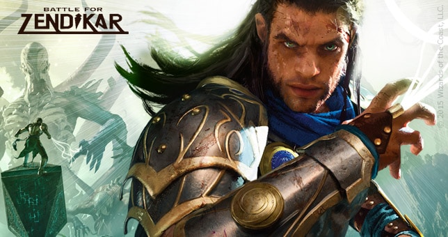Battle-for-Zendikar-Gideon