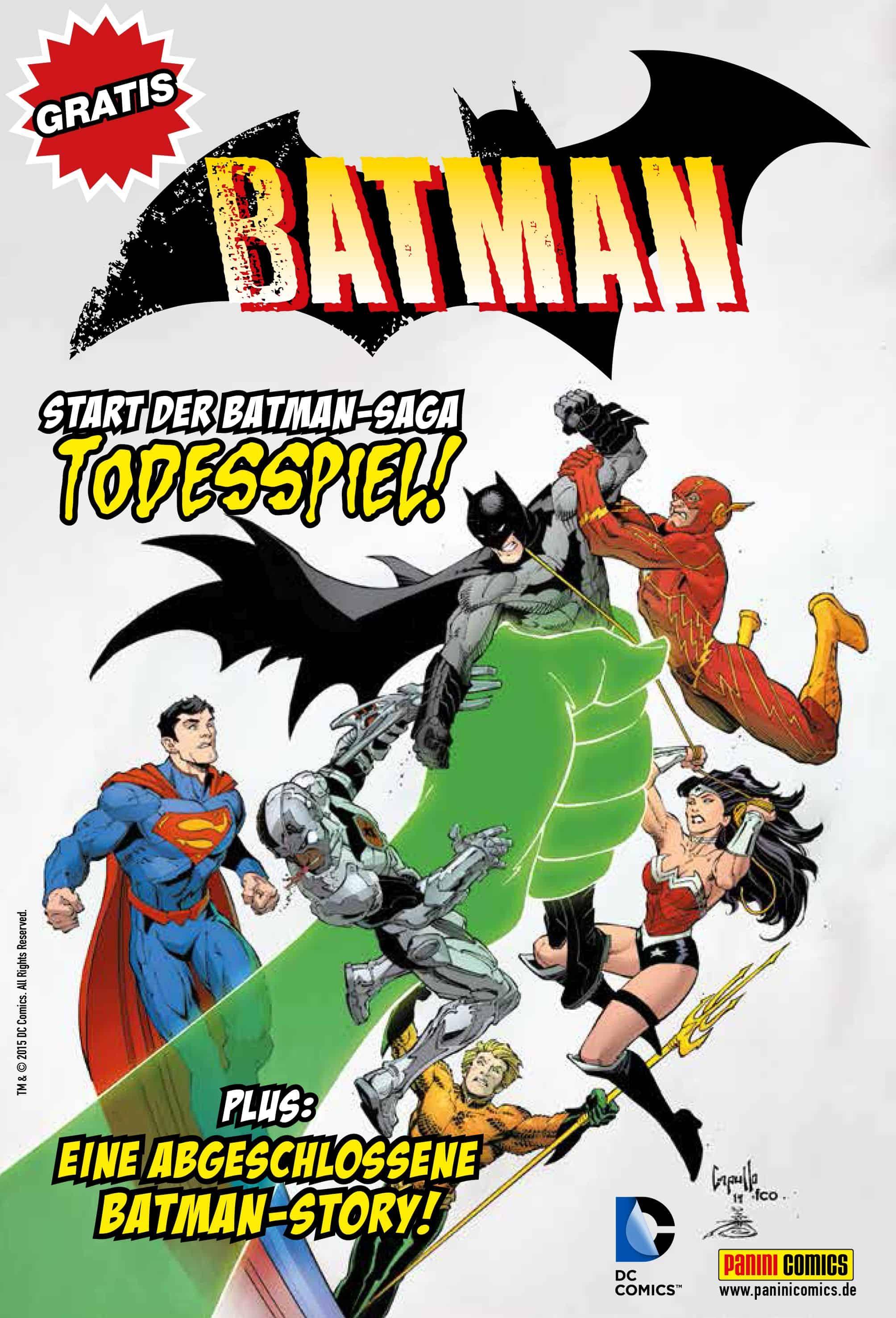 Panini_Int-Batman-Tag_GratisComic_Cover