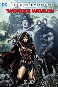 wonder-woman-1-softcover-1492767425