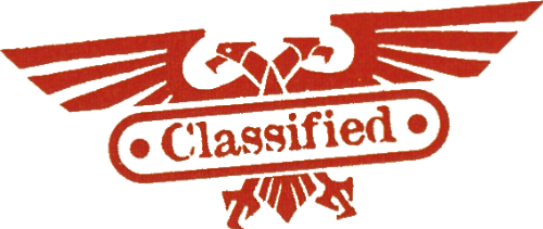 classifiedstampcutout