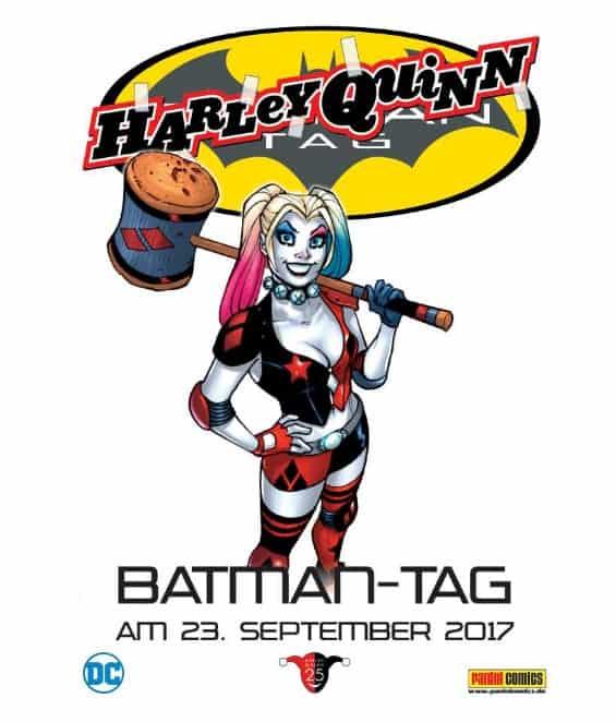 BatmanTag2017