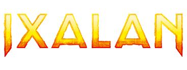 IxalanLogo