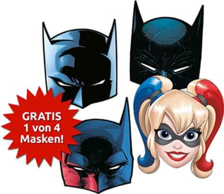 batmantag-abb-maskenalle