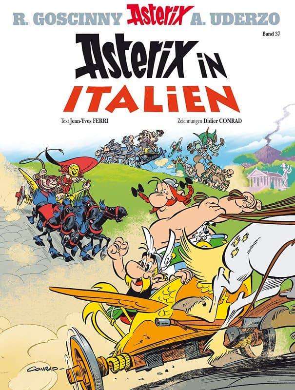 asterix-in-italien