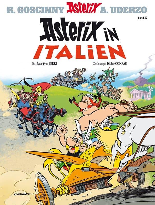 asterix-in-italien