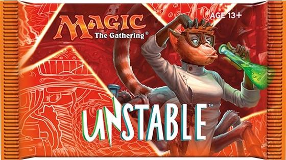 UnstableBoosterJPG