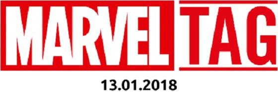 Zum Start Des Neuen Schockierenden Events SECRET EMPIRE Und Der Spider Man US Serie Feiern Wir Zusammen Mit Panini Comics Den MARVEL TAG