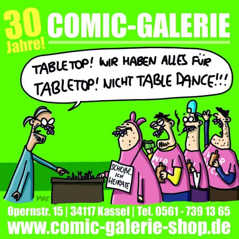 comic_galerie_2018
