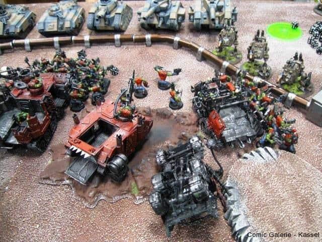 Armageddon 2011 047