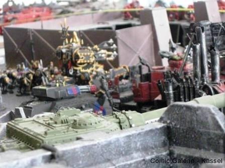 Imperiale Renegaten...